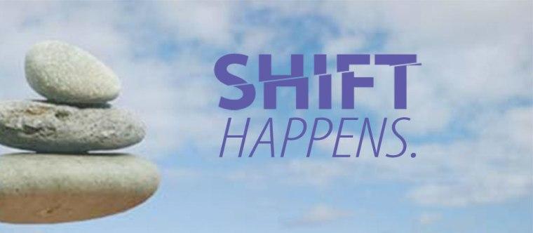 shift-happens-1000x437
